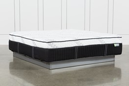 Renewed Medium Innerspring California King Mattress