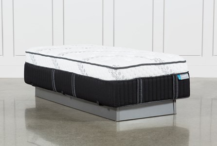 Renewed Plush Twin Xl Mattress