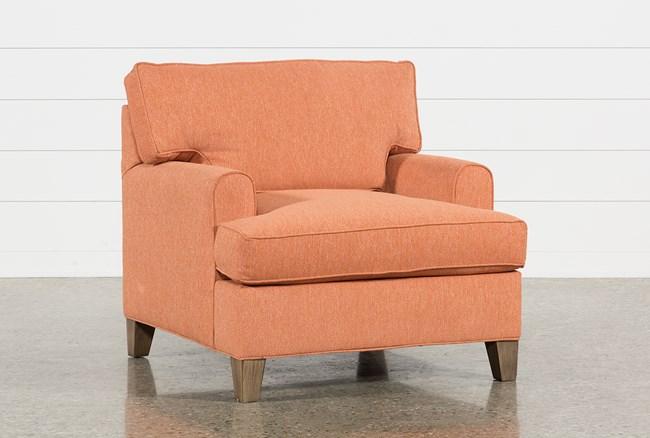 Sp Amari Chair - 360