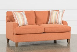 Amari Loveseat