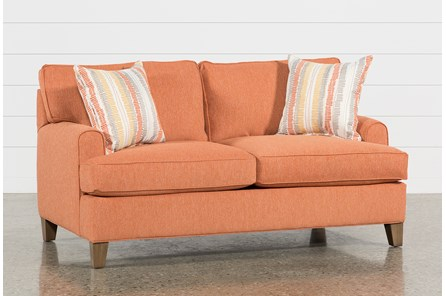 Amari Loveseat - Main