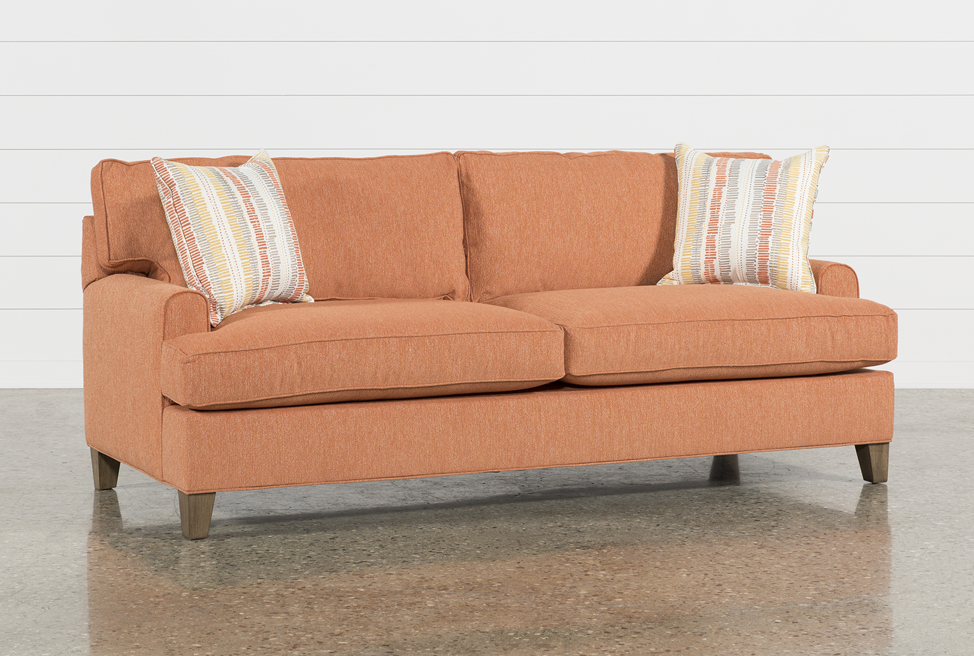 Amari Sofa