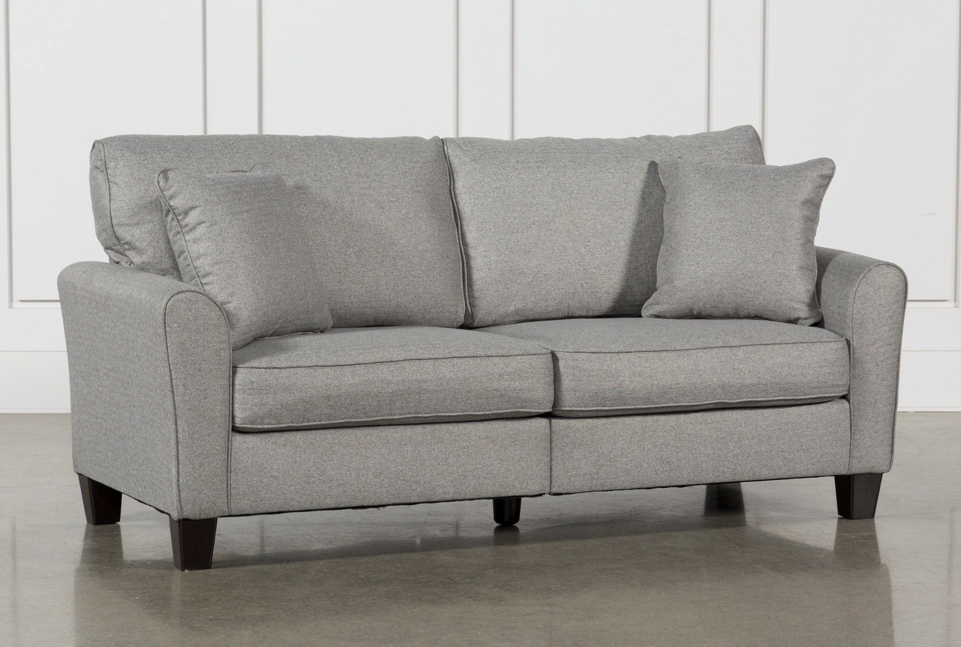 Tilly Sofa In A Box Qty 1 Has Been Successfully Added To Your Cart