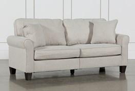 Tabby Sofa