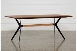 Weaver II Dining Table