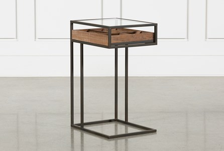 Ella Accent Table
