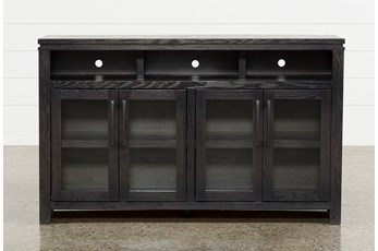 Oxford 60 Inch TV Stand