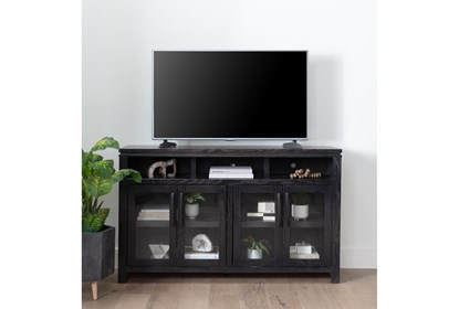 Oxford 70 Inch Tv Stand Living Spaces