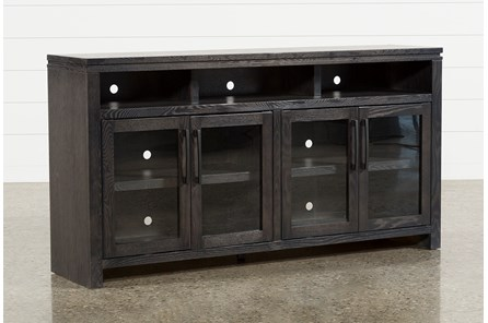 Oxford 70 Inch TV Stand