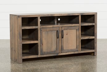 Ducar 64 Inch TV Stand