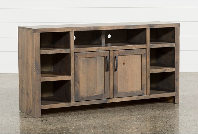 Ducar 64 Inch TV Stand - 360