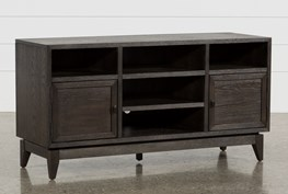 Casey Umber 54 Inch Tv Stand