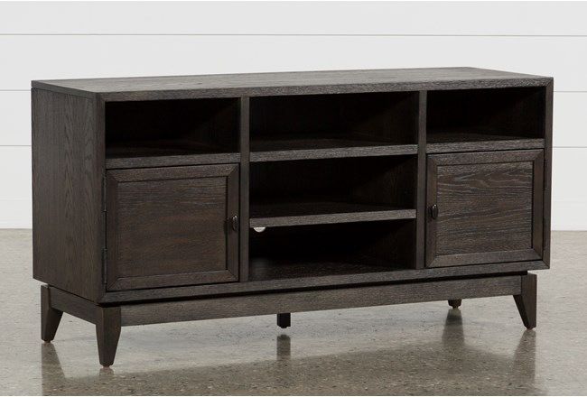 Casey Umber 54 Inch Tv Stand - 360