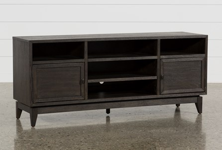 Casey Umber 66 Inch Tv Stand