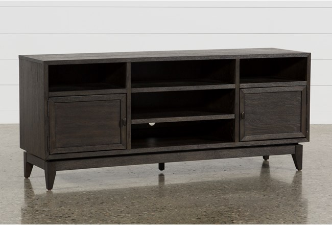 Casey Umber 66 Inch Tv Stand - 360