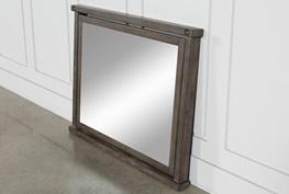 Jaxon Grey Mirror