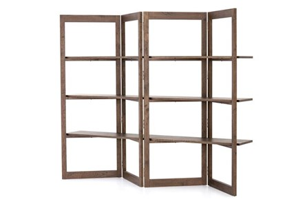 Adjustable Bookshelf - Main