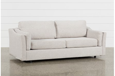 Memory Foam Casual Sofa Beds Sleeper
