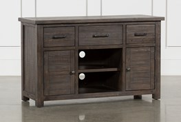 Maddy 50 Inch TV Stand