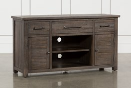 Maddy 60 Inch TV Stand