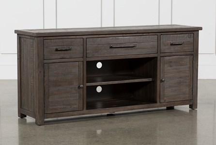 Maddy 70 Inch TV Stand