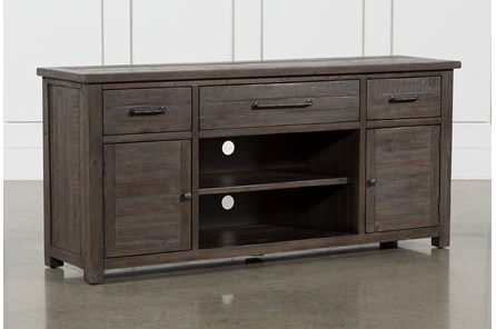 Maddy 70 Inch TV Stand - Main