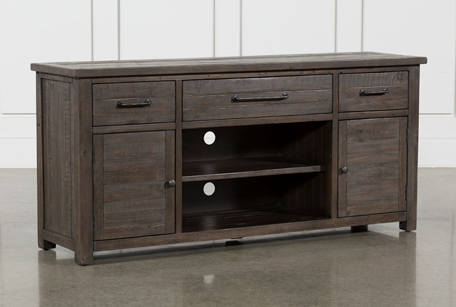 Maddy 70 Inch TV Stand - 360
