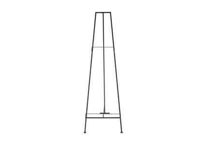 Metal Art Easel 25X59 - Main