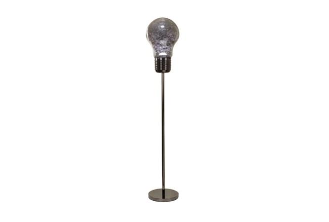 Floor Lamp-Musical Light Bulb - 360