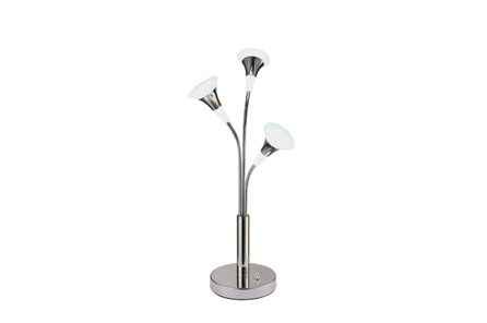 Table Lamp-Led 3 Tier - Main