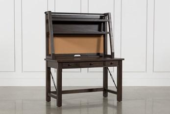 Jacob Desk/Hutch