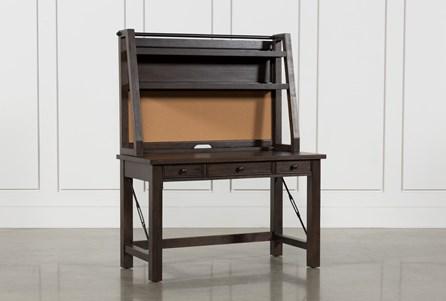 Jacob Desk/Hutch - Main