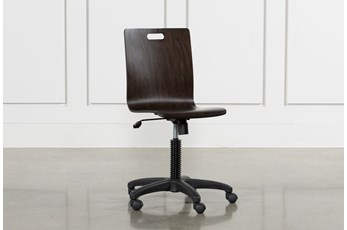Jacob Desk Chair