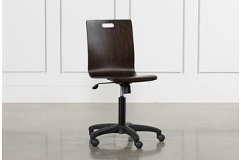 Jacob Desk Chair
