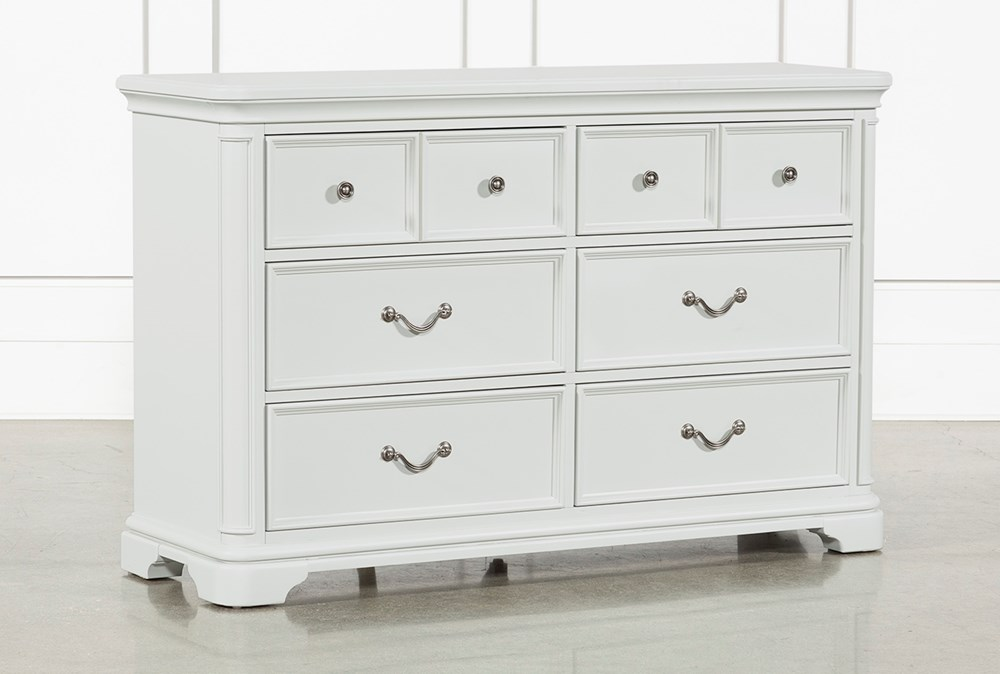 Julia Dresser
