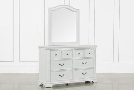 Julia Dresser/Mirror