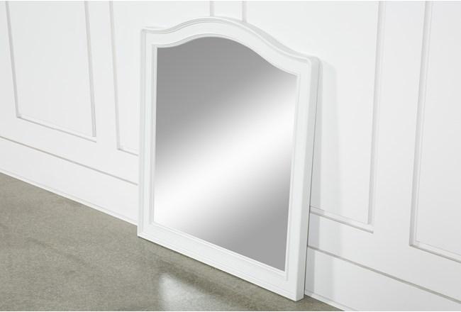 Julia Mirror - 360