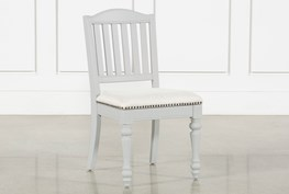 Julia Desk Chair