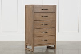Kevin Chest Of Drawers
