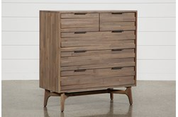 Caleb Chest Of Drawers
