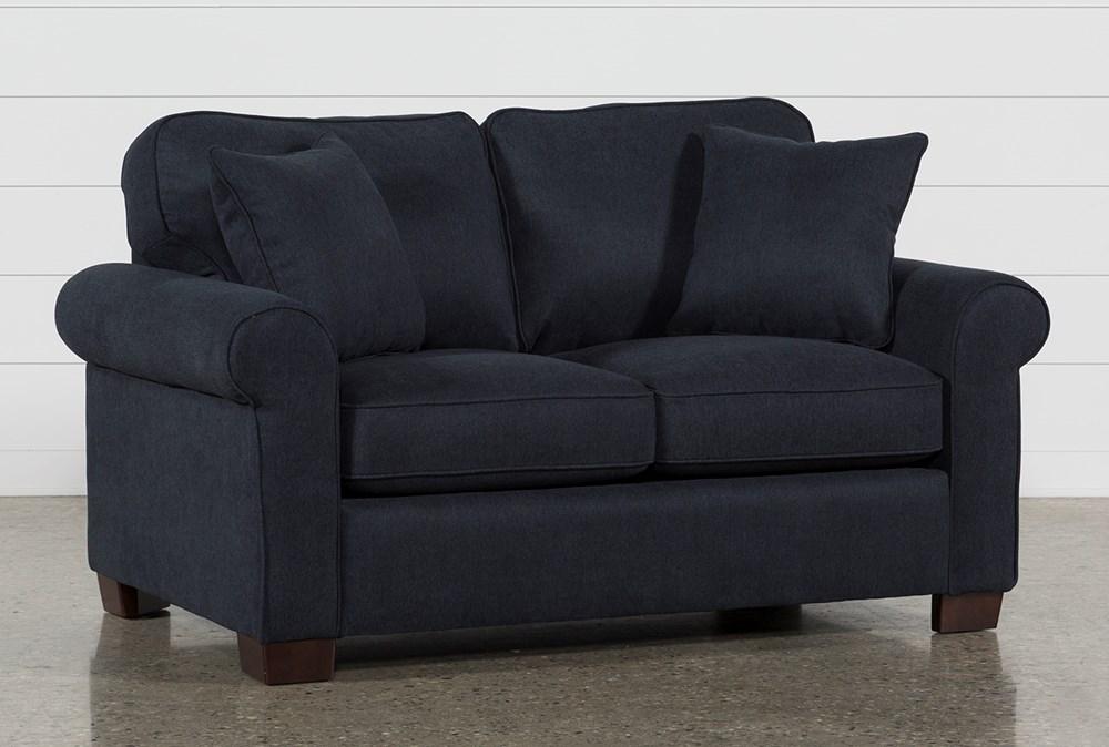 Sleeper Sofa Chair Twin Bed