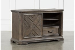 Laurent 50 Inch Tv Stand