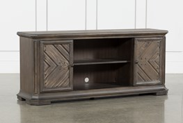 Laurent 70 Inch Tv Stand