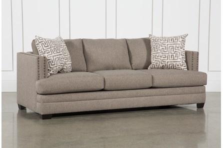 Kiara Sofa