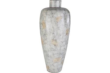 Vase-Large Bamboo