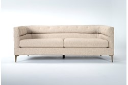 Matteo Estate Sofa By Nate Berkus And Jeremiah Brent