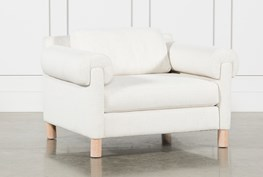 Gwen Chair By Nate Berkus And Jeremiah Brent