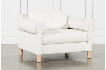 Gwen Chair By Nate Berkus And Jeremiah Brent - Main