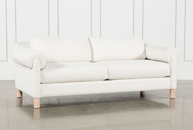 Gwen Sofa By Nate Berkus And Jeremiah Brent - 360