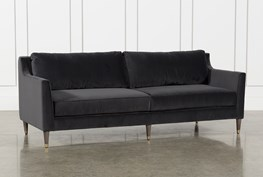 Ames Sofa By Nate Berkus And Jeremiah Brent